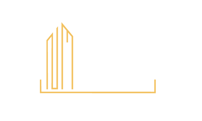 The Neu Collective